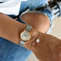 Zegarek damski Cluse la vedette CL50024 - duże 3