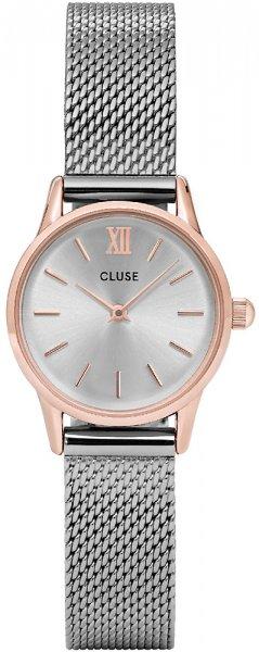 Zegarek Cluse CL50024 - duże 1