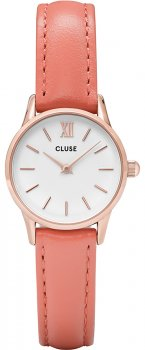 zegarek Cluse CL50025