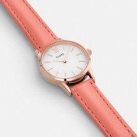 Zegarek damski Cluse la vedette CL50025 - duże 3