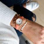 Zegarek damski Cluse la vedette CL50025 - duże 5