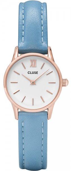 CL50026 - zegarek damski - duże 3