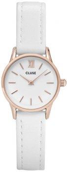 zegarek Cluse CL50030