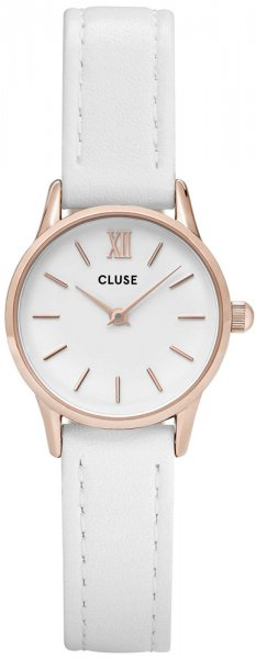 Zegarek damski Cluse la vedette CL50030 - duże 1