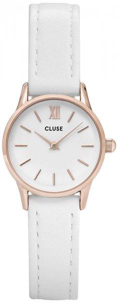 Zegarek Cluse CL50030 - duże 1