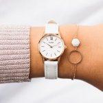 Zegarek damski Cluse la vedette CL50030 - duże 5