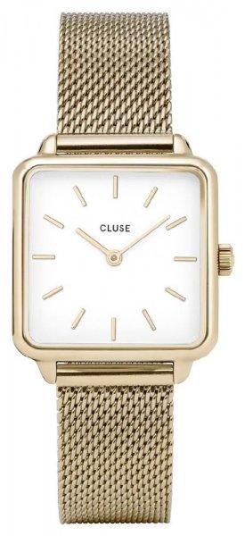 Zegarek Cluse CL60002 - duże 1