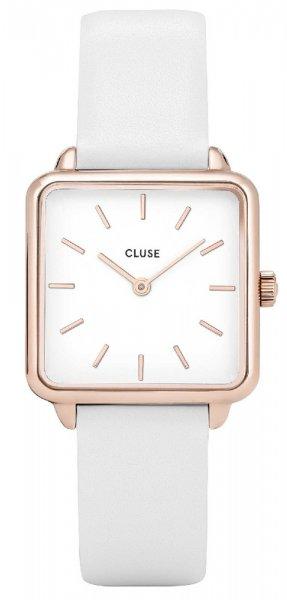 Zegarek Cluse CL60006 - duże 1