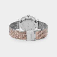Zegarek damski Cluse triomphe CL61001 - duże 3