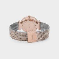Zegarek damski Cluse triomphe CL61003 - duże 3