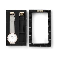 Zegarek damski Cluse la boheme CLA001 - duże 3