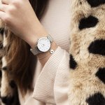 Zegarek damski Cluse minuit CLG011 - duże 7
