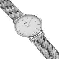 Zegarek damski Cluse minuit CLG011 - duże 2