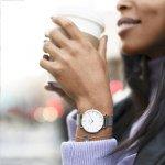 Zegarek damski Cluse Minuit CLG011 - zdjęcie 6
