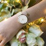 Zegarek damski Cluse minuit CLG012 - duże 6