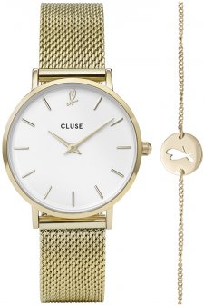 zegarek Cluse CLG012
