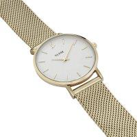 Zegarek damski Cluse minuit CLG012 - duże 2