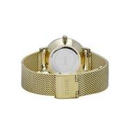Zegarek damski Cluse minuit CLG012 - duże 3