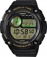 zegarek Casio CPA-100-9AVEF