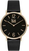 Zegarek damski ICE Watch ice-city CT.BGD.36.L.16 - duże 1