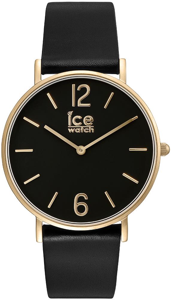 Zegarek ICE Watch CT.BGD.36.L.16 - duże 1