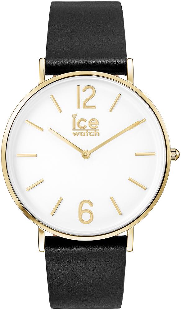 CT.BGD.41.L.16 - zegarek męski - duże 3