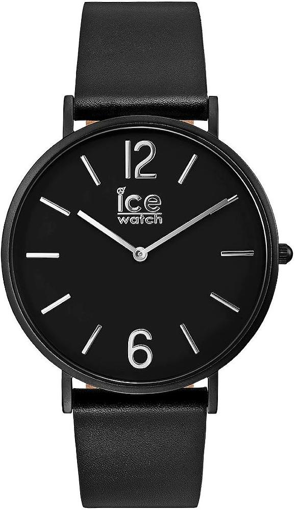 Zegarek ICE Watch CT.BK.41.L.16 - duże 1