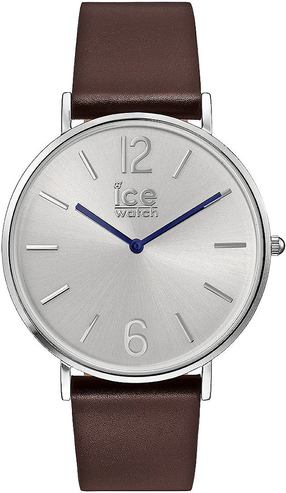 Zegarek ICE Watch CT.BNS.41.L.16 - duże 1