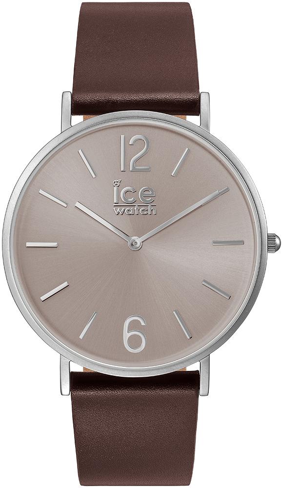Zegarek męski ICE Watch ice-city CT.BNT.41.L.16 - duże 3