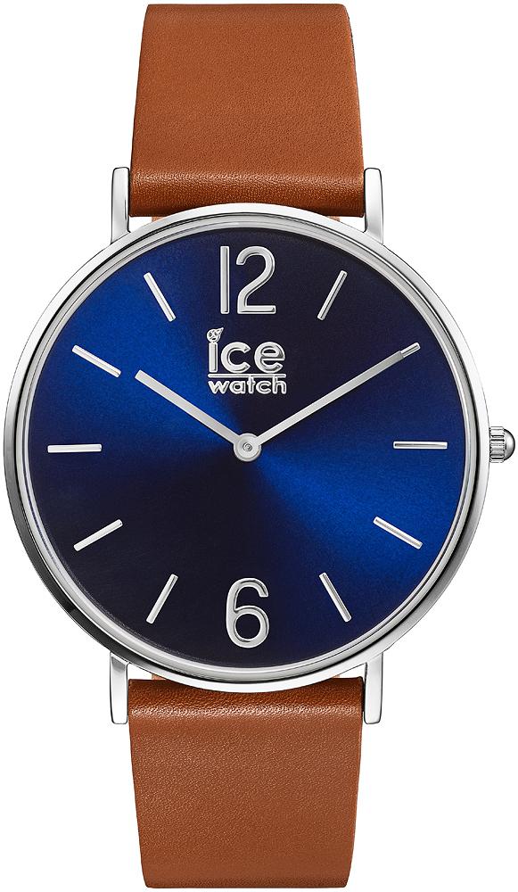 Zegarek ICE Watch CT.CBE.41.L.16 - duże 1