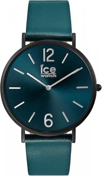 CT.GN.41.L.16 - zegarek męski - duże 3