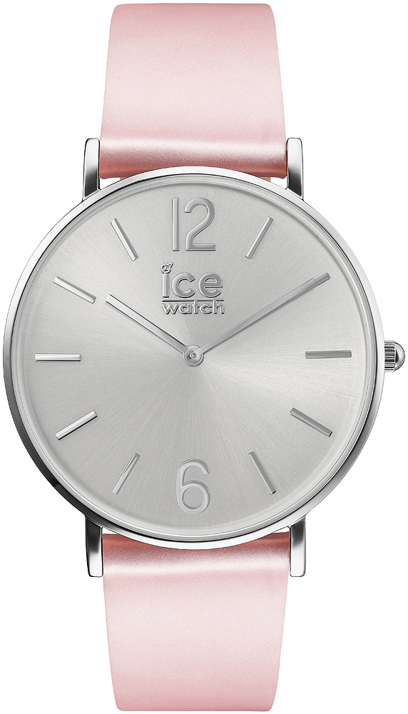Zegarek ICE Watch CT.PSR.36.L.16 - duże 1