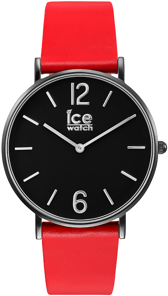 CT.RBK.36.L.16 - zegarek damski - duże 3