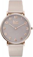 Zegarek damski ICE Watch ice-city CT.TRG.36.L.16 - duże 1