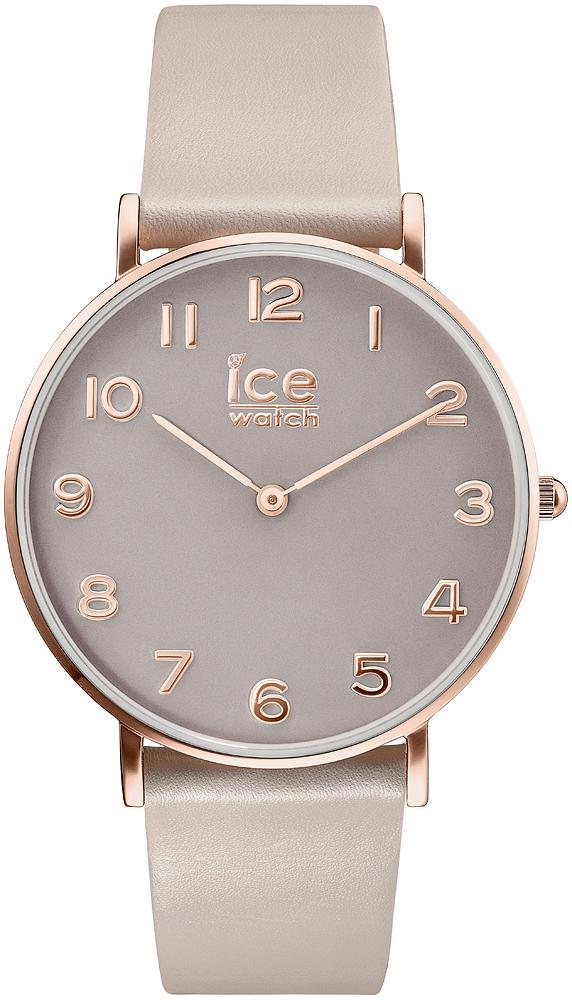 CT.TRG.36.L.16 - zegarek damski - duże 3