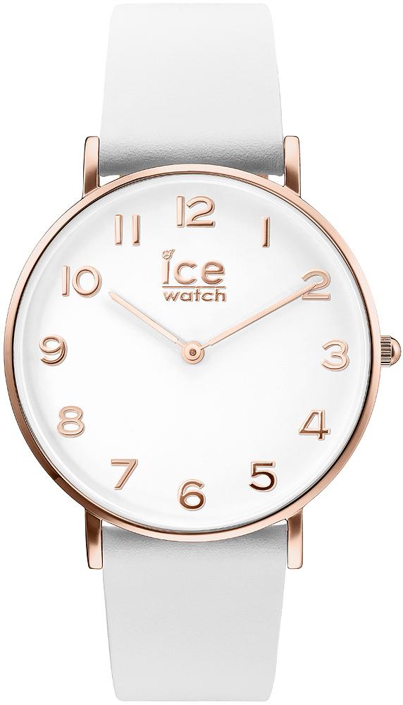 Zegarek ICE Watch CT.WRG.36.L.16 - duże 1
