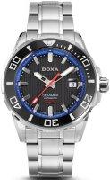 zegarek  Doxa D127SBU