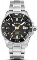 zegarek  Doxa D127SBY