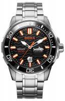 zegarek Doxa D137SBO