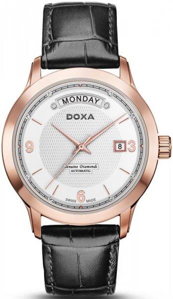 D167RWL - zegarek męski - duże 3