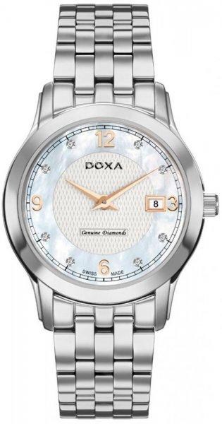 D168SWH - zegarek damski - duże 3