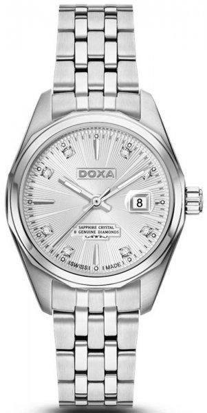 D176SWH - zegarek damski - duże 3