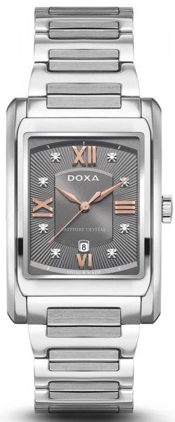 Doxa D194SGD Calex