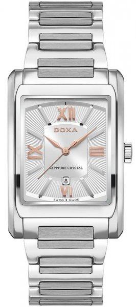 D194SSV - zegarek męski - duże 3