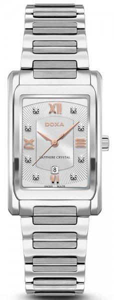 D195SSD - zegarek damski - duże 3