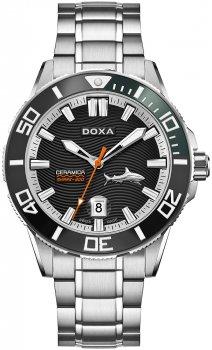 zegarek  Doxa D200SGN