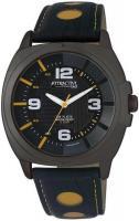 zegarek QQ DA12-505