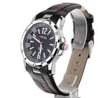 Zegarek męski QQ męskie DA22-302 - duże 3