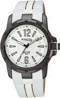 Zegarek męski QQ męskie DA22-501 - duże 1