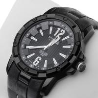 Zegarek męski QQ męskie DA22-502 - duże 2